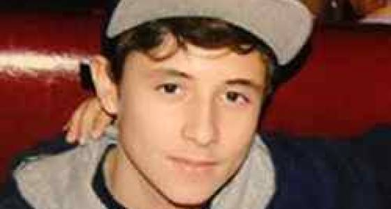 ID of body found in LA River, thought to be 14-year-old Sylmar teen, could come Tuesday
