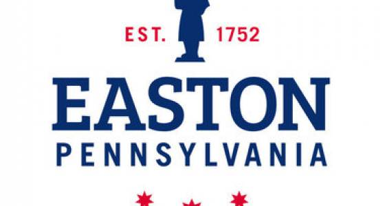 Is Easton's new logo hip enough? 1 councilman thinks not