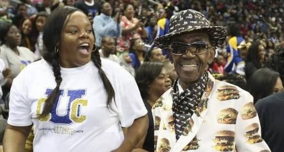 Is it time to let the CIAA basketball tournament leave Charlotte?