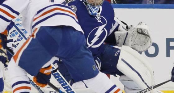 Jones: Trading Bishop hard but right thing for Lightning