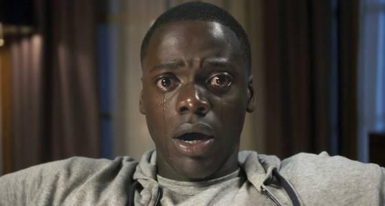 Jordan Peele's 'Get Out' scares up big $30.5 million debut