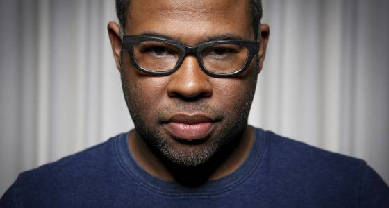 Jordan Peele's 'social thriller' launches a directorial career