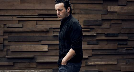 Joseph Boyden defends his story against allegations | Toronto Star