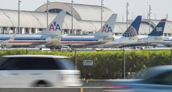 JWA hits another record: 10.5 million passengers in 2016