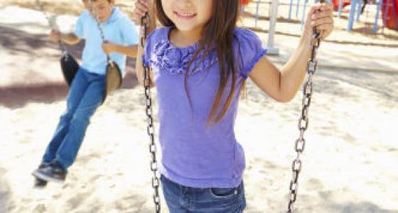 Kids need school recess more than ever