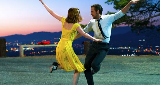 'La La Land' costume designer Mary Zophres curates special looks for Trunk Club