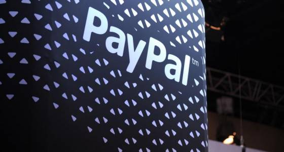Lawsuit Against PayPal: Donations Don't Make It To Charities, List Organizations Not Registered With Company, Suit Claims