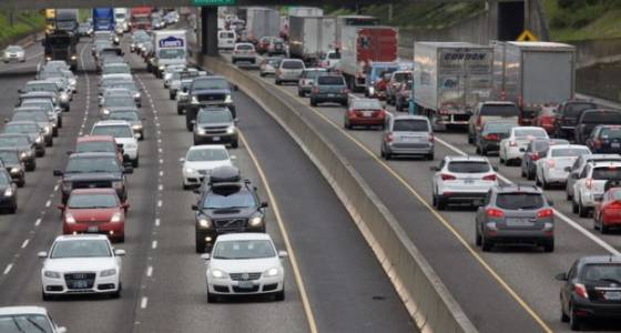 Legislators can't let PERS, budget deficit and transportation go unaddressed (Opinion)