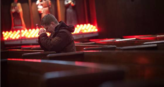 Lent Fasting And Abstinence Rules In The Roman Catholic Church: How To Start Penance On Ash Wednesday