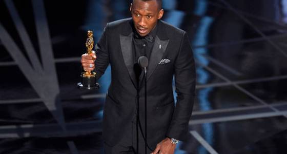 List of winners for the 89th Academy Awards