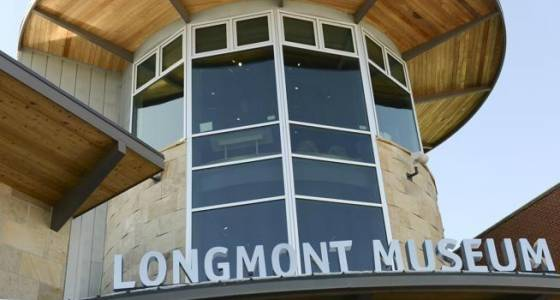 Longmont council to consider human services, economic development at Friday retreat