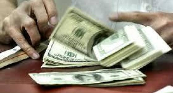Lorain County man loses $1,500 in check scam
