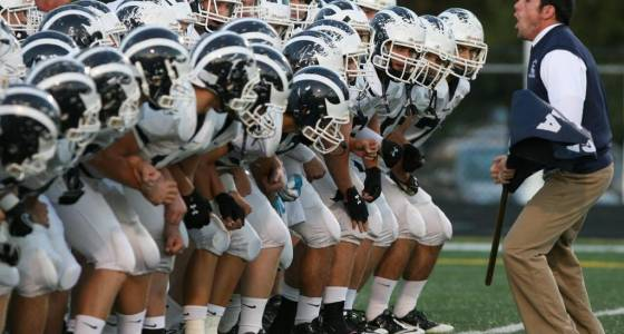 Lou Cirino set to be Strongsville football coach, leaves West Geauga