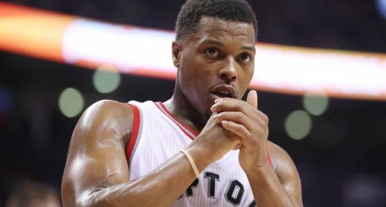 Lowry wrist injury 'not a one-day thing' | Toronto Star