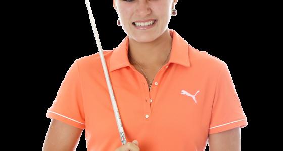 LPGA Tour 2017: Honda LPGA Thailand tee times, TV, live leaderboard for 2nd round