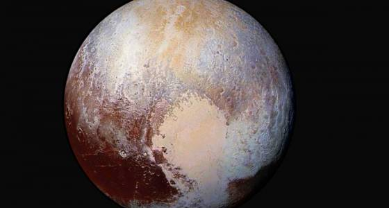 Make Pluto great again: Editorial | Toronto Star