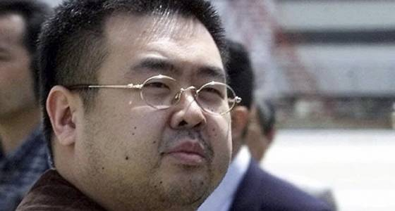 Malaysia: VX nerve agent killed brother of N. Korean leader