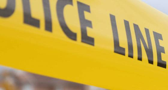 Man dies after being found stabbed at scene of Richmond Hill car crash   Toronto Star