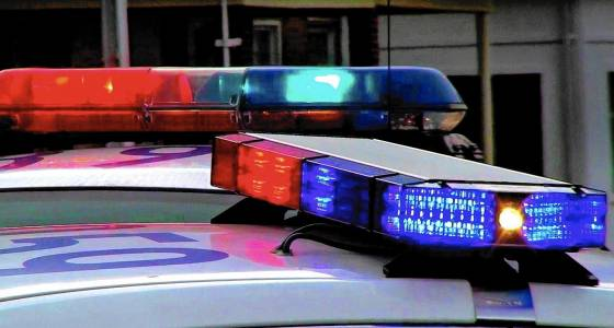 Man shot to death near Douglas Park in Lawndale