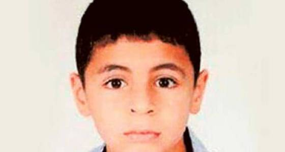Man who raped and killed eight-year-old boy Obaida to be executed