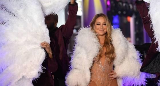 Mariah Carey and Lionel Richie postpone N.J. concert