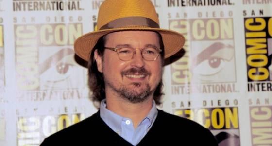 Matt Reeves to direct 'The Batman.' Who is Matt Reeves?
