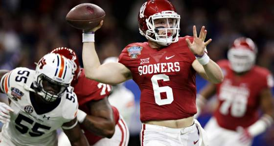 Mayfield arrested for fleeing cops, intoxication