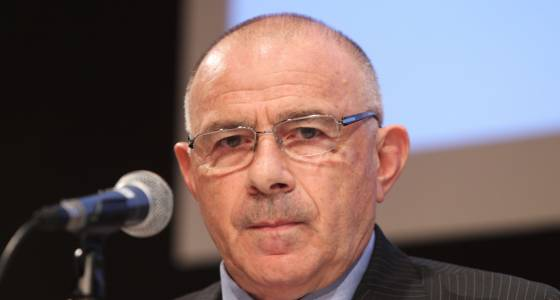 Mayoral candidate Sal Albanese is furious hero dogs executed