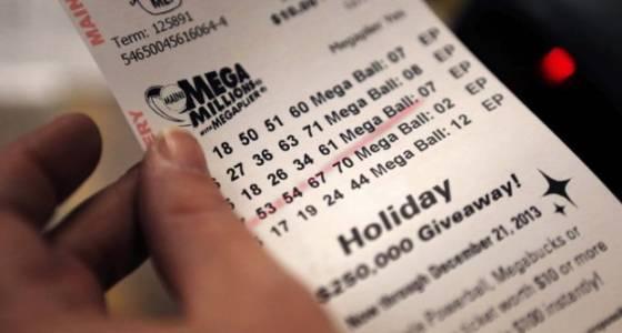 Mega Millions, Powerball jackpots rise; Sunday's lottery results