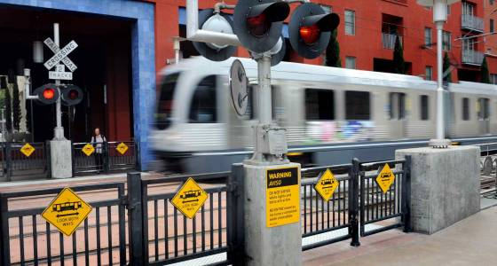 Metro rescinds policy to sell corporate naming rights to rail lines, stations