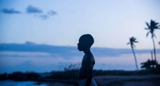 'Moonlight' sweeps Spirit Awards; Affleck wins best actor