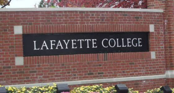 More Lafayette dorm plans? These are temporary