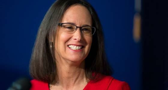 Morning Spin: Like Rauner, AG Madigan snubs Trump in Washington