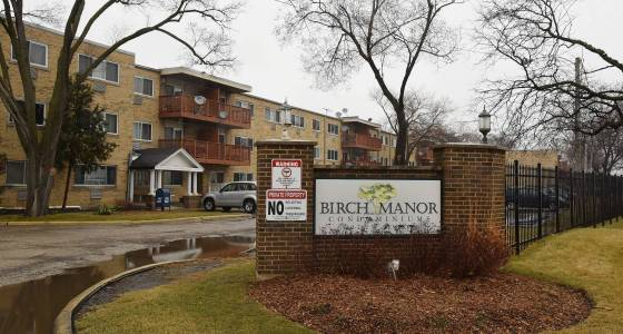 Mount Prospect tries to reassure residents about annexation
