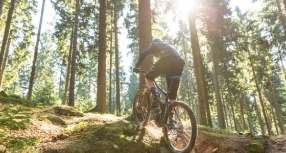 Mountain bike pioneer Gary Fisher sees e-bikes as the next big thing