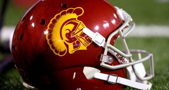 Must-win and trap games of 2017: USC Trojans