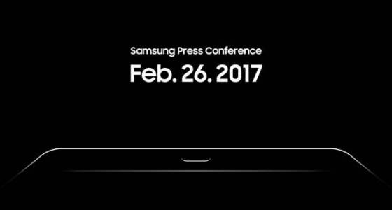 MWC 2017 Dates: Which Phones And Devices Are On The Launch Agenda?