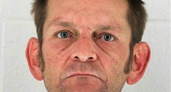 Neighbor: Kansas bar shooting suspect a 'drunken mess,' not political