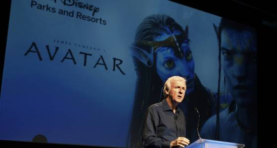 New 'Avatar' Game Is Currently Being Developed By Studio Behind 'The Division'