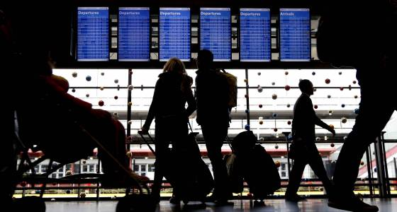 New 'basic economy' airfares target the cheapest of the cheapskates