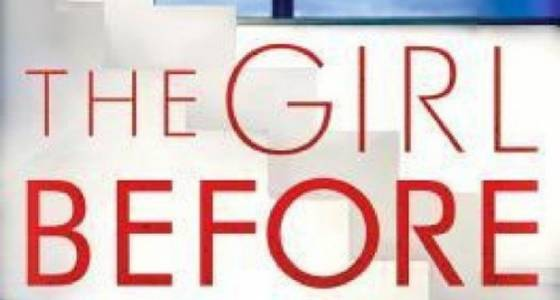 New in audiobooks: 'The Girl Before,' 'The Whistler,' 'The Spy' and more