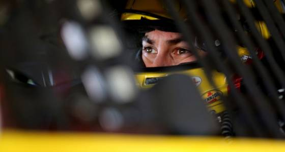 New rules, drivers to watch at Daytona 500