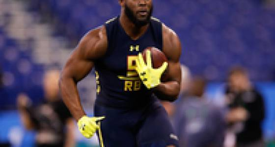 NFL Combine: Nine prospects who confirmed draft status