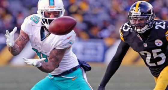 NFL free agency rumors: Eagles the favorites to sign Kenny Stills?