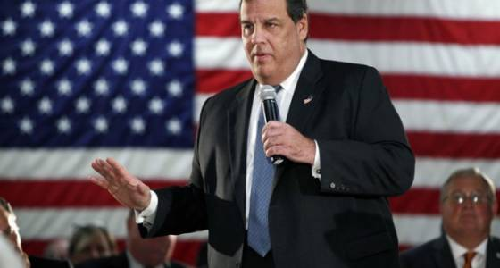 N.J. budget drama: Will Christie make final push for drastic school funding changes?
