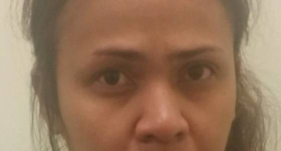 N.J. woman with $46K worth of meth, heroin charged, police say