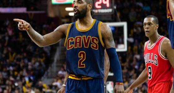 N.J.'s Kyrie Irving helps pay for 8-year-old basketball star's dream