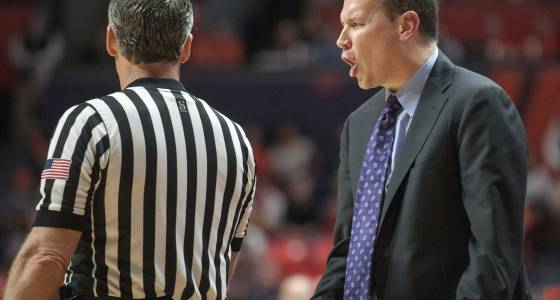 Northwestern travels to Indiana needing a win over reeling Hoosiers