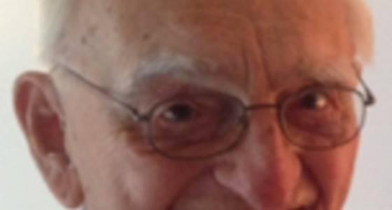 Obituary: Minnetonka veteran used medical skills to save other POWs in World War II