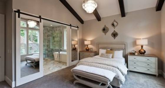 On the market: Multistory homes with the master bedroom on the main floor (photos)